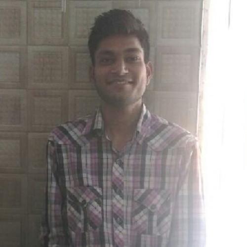 Rahul Kumar Garg