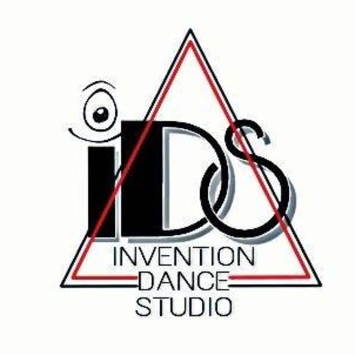 Invention Dance Studio