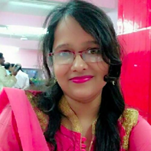 Bodhusaj : Wedding and Party Make up Artist