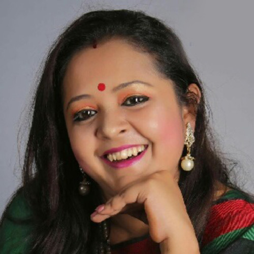 Aarushi Artistry