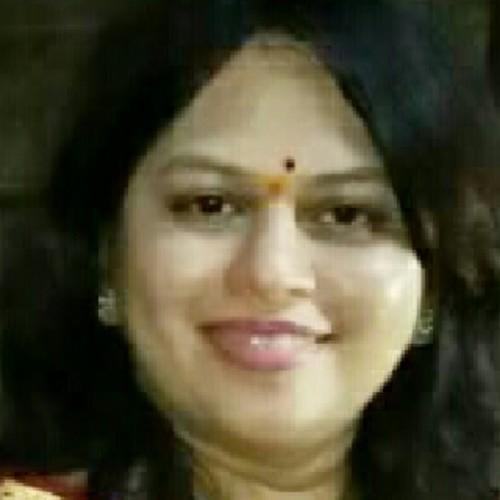 Shree Mahakali Caterers