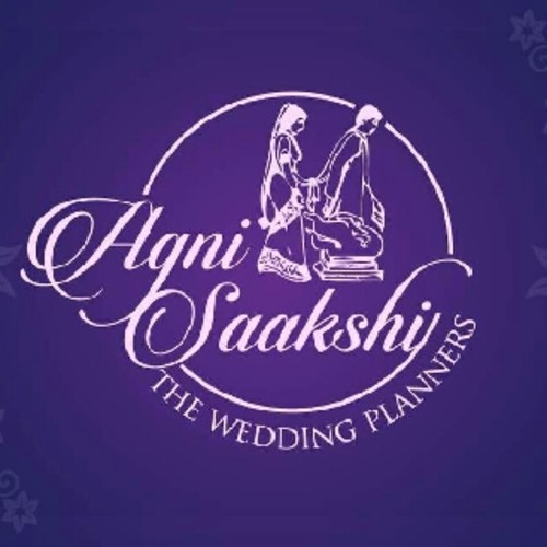Agni Saakshi Wedding Planners