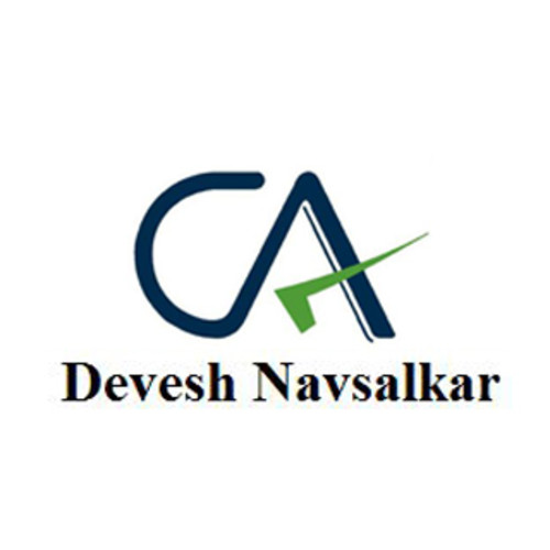 Devesh Navasalkar & Associates