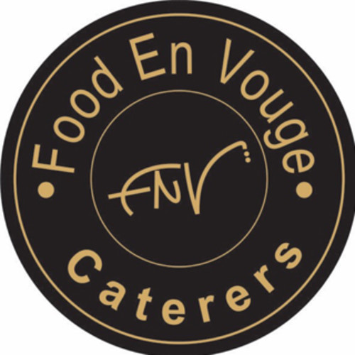 Food En Vouge Caterers