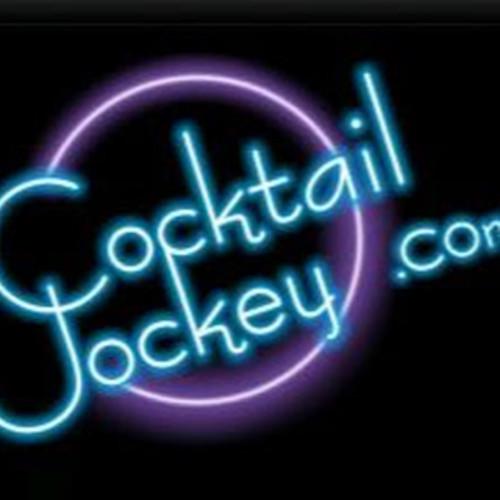 Cocktail Jockey Bartending Service