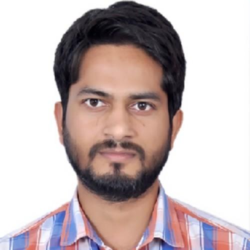 Cb Sharma