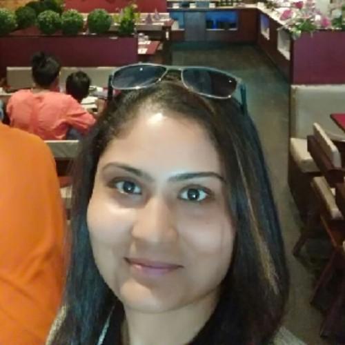Netri's Health Junction
