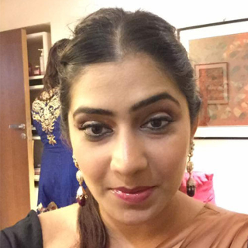 Events by Nidhi Musaddi