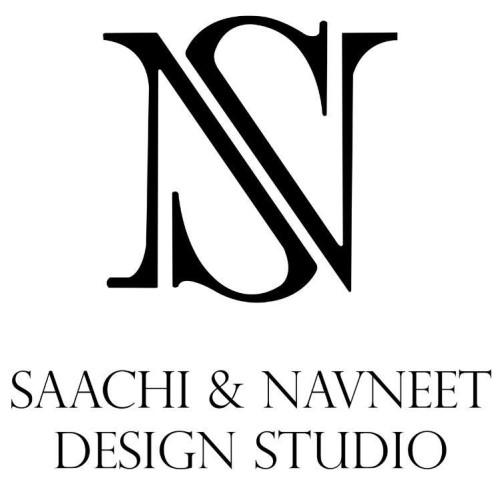 Saachi and Navneet Design Studio