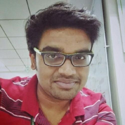 Somnath Basak