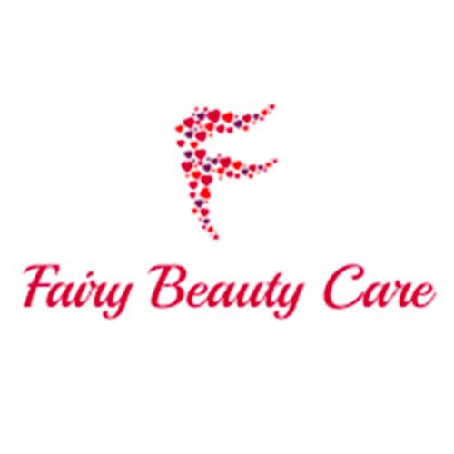 Fairy Beauty Care