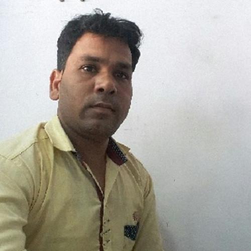 Jahid Khan