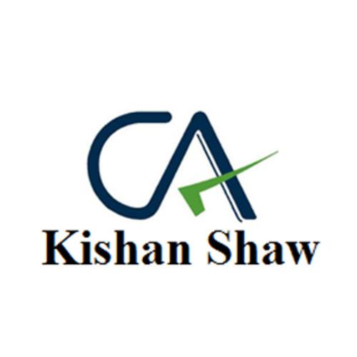 Kishan Shaw