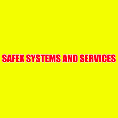 Safex Systems & Services