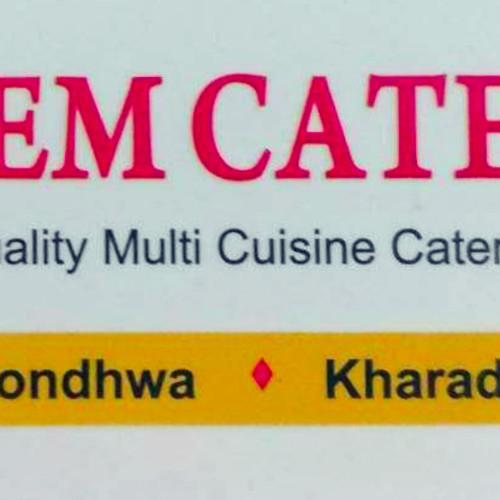 Esteem Caterers