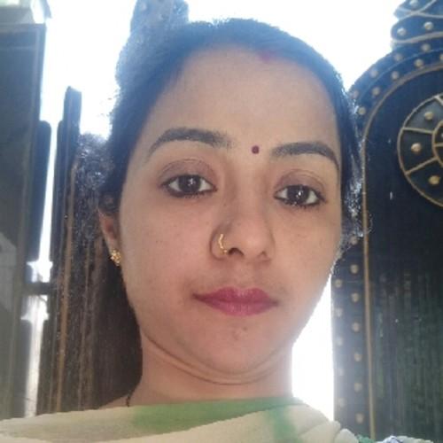 Vandana Sejwal
