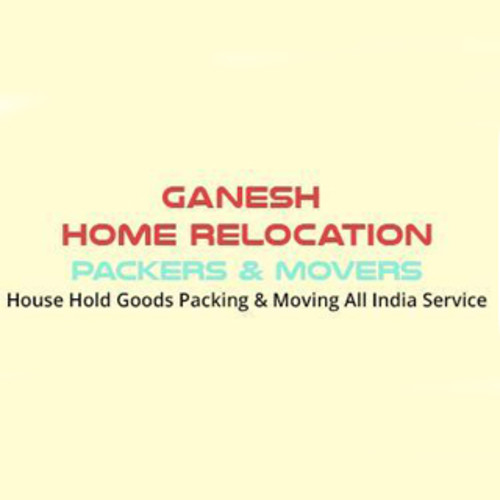 Ganesh Home Relocation Packers & Movers