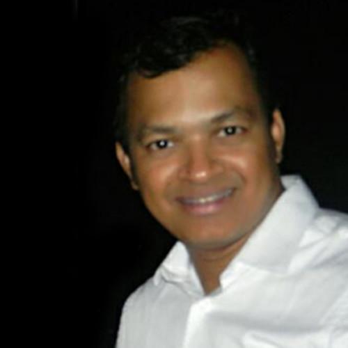 Sandeep Shankar