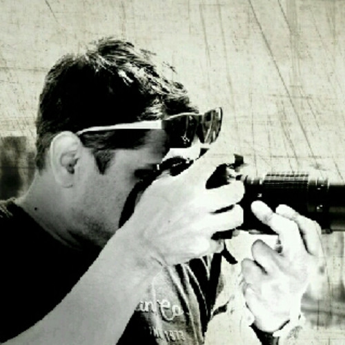Saiscope Photography