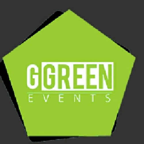 G Green Events
