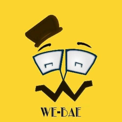 We-Bae