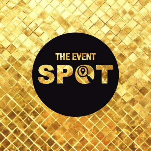 The Event Spot