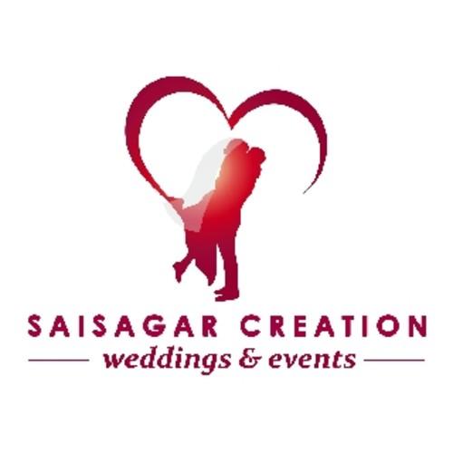 Saisagar creation weddings & events