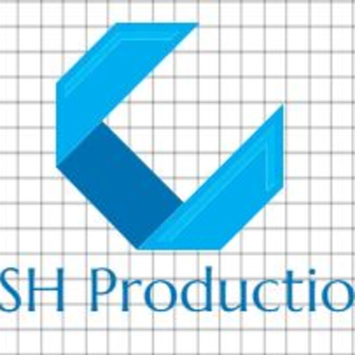 CLSH Productions
