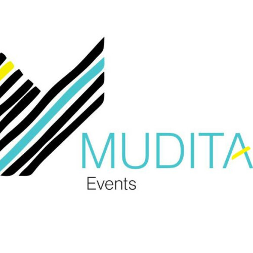 Mudita Events