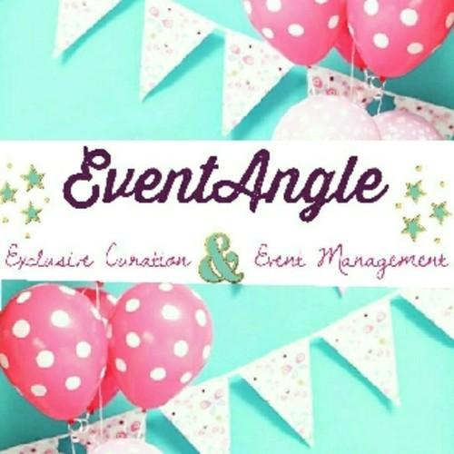 Event Angle