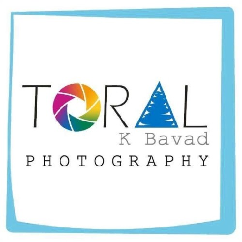 Toral K. Bavad Photography