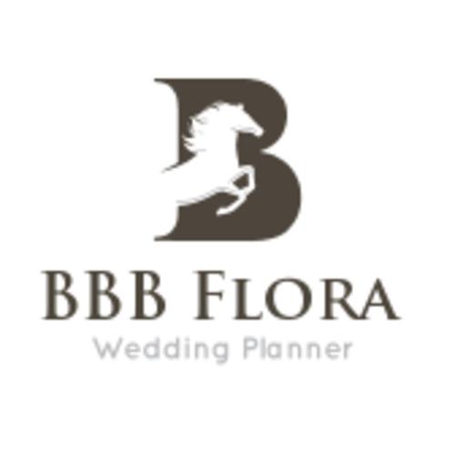 BBB Flora