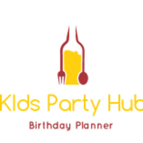 kids Party Hub