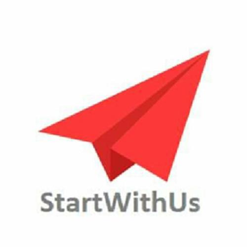 StartWithUs