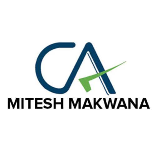 Mitesh Makwana