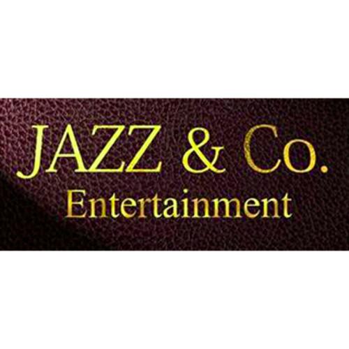 Jazz & Co. Entertainment