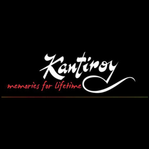 Kantiroy Photo Boutique
