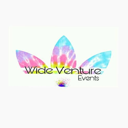 Wide Venture Events