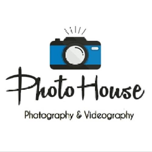 Photo House