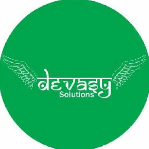 Devasy Solutions