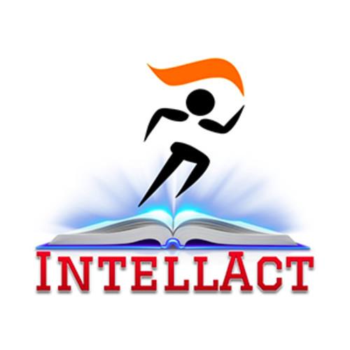 Intellact Academy