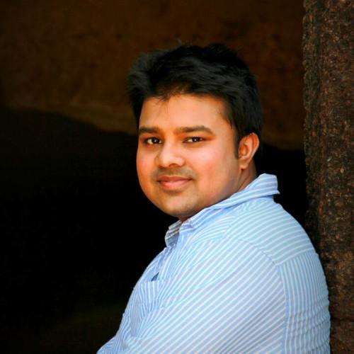 Aditya Sandav