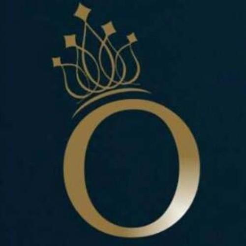 Ovi Events & Decor