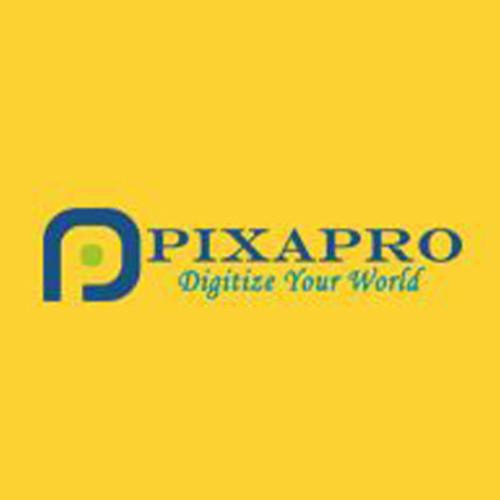 PixaPro