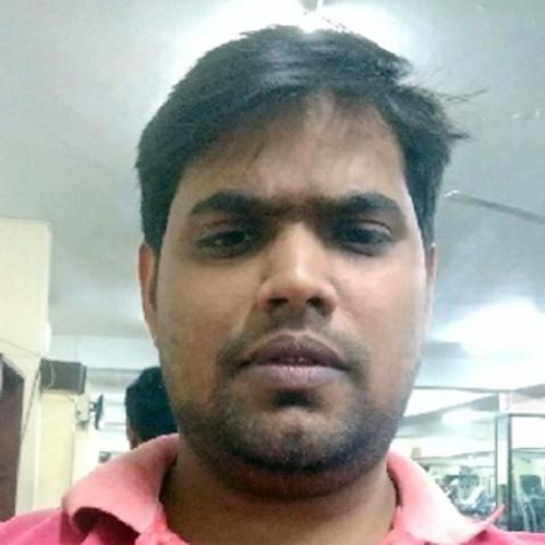 J. Ramu