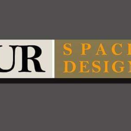 UR Space Design