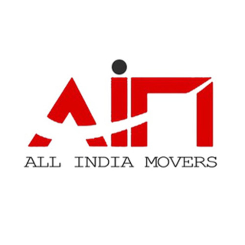 All India Packer And Mover