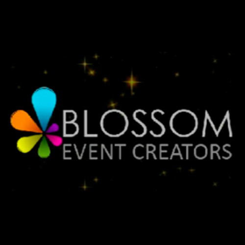Blossom Event Creators