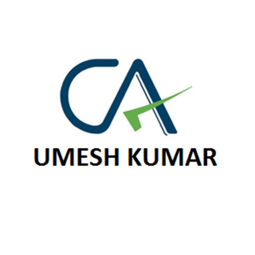 CA Umesh Kumar