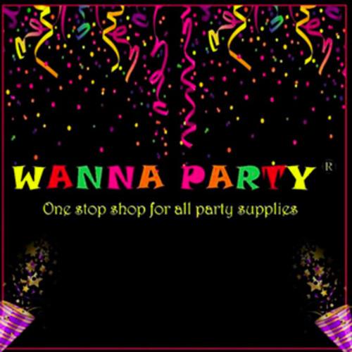 Wanna Party